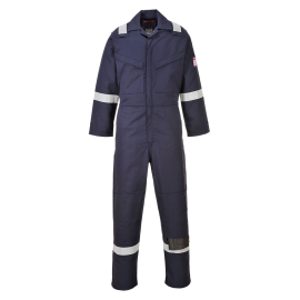 Modaflame Coverall