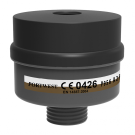 A2P3 Combination Filter Universal Tread