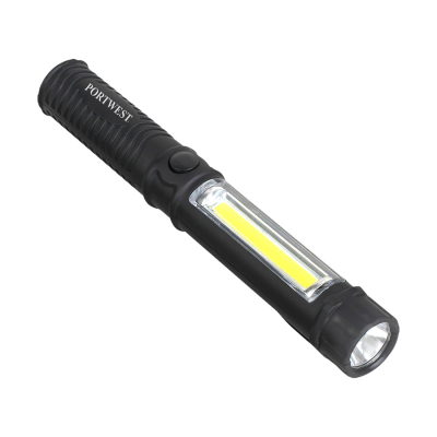 Ultra Inspection Torch