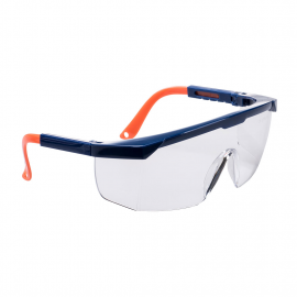 Classic Safety Plus Spectacle