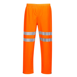 Sealtex Ultra Trousers
