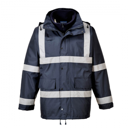 Iona 3 in 1 Traffic Jacket