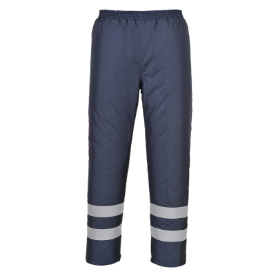 Iona Lite Lined Trouser