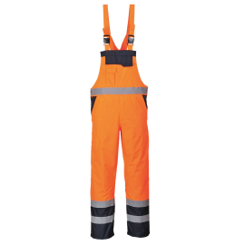 300D Industry High Visibility
