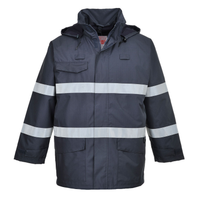 Bizflame Rain Multi Protection Jacket