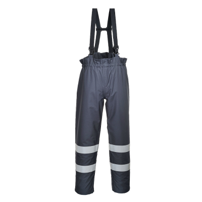 Bizflame Rain FR Multi-Protection Trouser