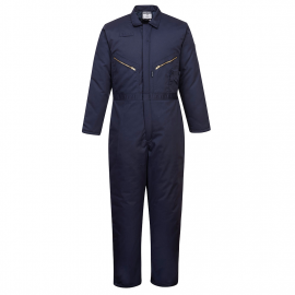 Orkney Lined Coverall