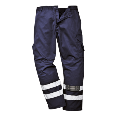 Iona Safety Combat Trousers