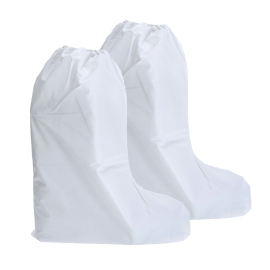 BizTex Microporous Boot Cover Type PB[6]