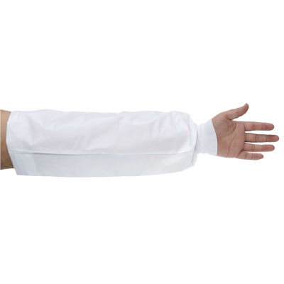 BizTex Microporous Sleeve with Knitted Cuff Type PB[6]