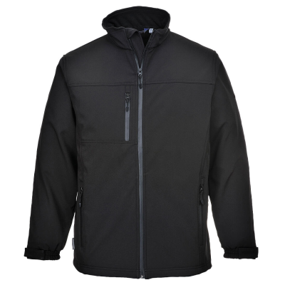 Softshell Jacket (3L)