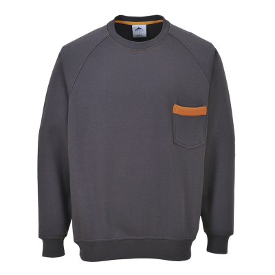 Portwest Texo Sweater