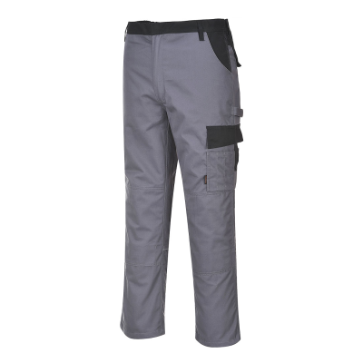 Munich Trouser