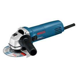 BOSCH GSB 12V-15 Set 12vCombi drill - 10mm keyless chuck 2 x 2.0Ah Li-ion batteries and charger 2 - speed / variable / reversing Max torque: 30Nm Fabric carry bag
