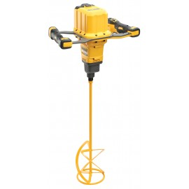 DEWALT DCD240N 54vPaddle mixer Body only - No battery, charger or case No load speed: 250 - 700rpm
