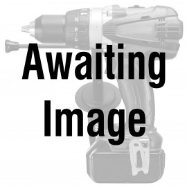 "BOSCH GWS 18V-10SC BODY 18vAngle grinder - 6"" (150mm) Body only - No battery or charger 3 speed settings Anti vibration Brushless motor L-Boxx 136 case"