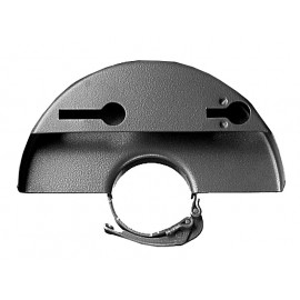 BOSCH 1.605.510.222 Grinder protective cover - 180mm