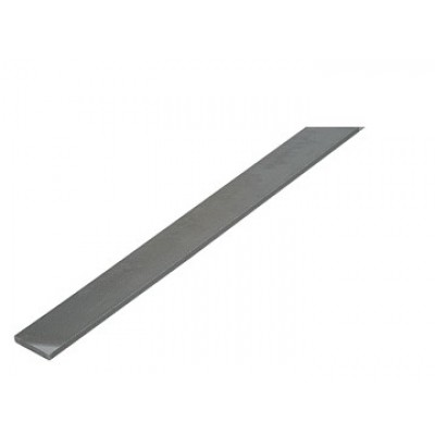 Bahco 1388 Millsaw File 4-138-08-1-0 200mm (8in)