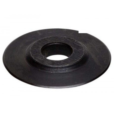 Bahco 30235W Replacement Wheel For Tube Cutter 302-35
