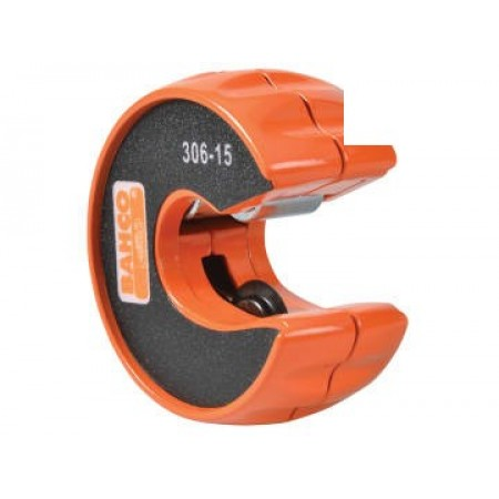 Bahco 30615 306 Tube Cutter 15mm (Slice)