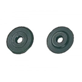 Bahco 30615W Spare Wheels For 306 Range of Pipe Cutters (Pack of 2)