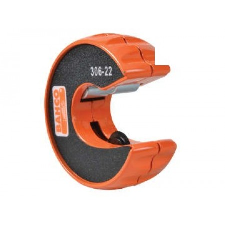 Bahco 30622 306 Tube Cutter 22mm (Slice)