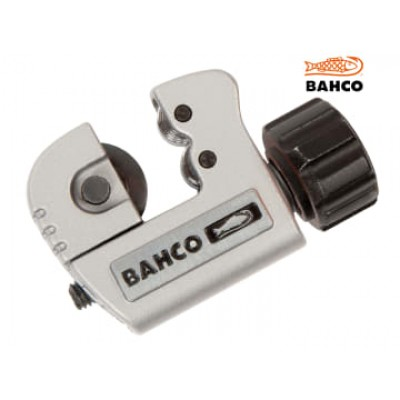 Bahco 40116 401-16 Pipe Cutter 3-16mm