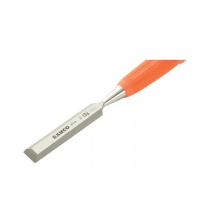 Bahco 41422 414 Bevel Edge Chisel 22mm (7/8in)