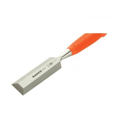 Bahco 41438 414 Bevel Edge Chisel 38mm (1.1/2in)