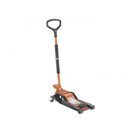 Bahco BH12000 BH12000 Extra Low Jack 2T