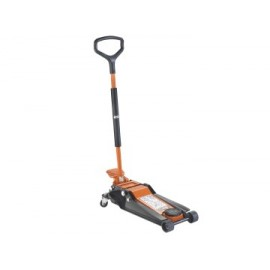 Bahco BH13000 BH13000 Extra Compact Trolley Jack 3T