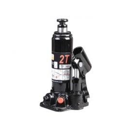 Bahco BH4S2 BH4S2 Bottle Jack 2T