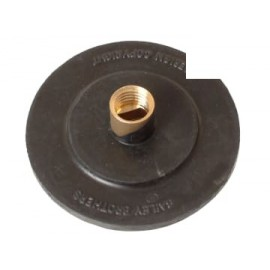 Bailey Products 1781 1781 Lockfast Plunger 100mm (4in)