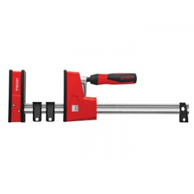 Bessey KRE1002K K Body Clamp REVO KRE Capacity 1000mm