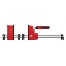 Bessey KREV1002K Vario K Body Clamp REVO KREV Capacity 1000mm