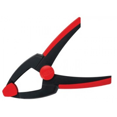 Bessey XC1 Clippix XC Spring Clamp 20mm