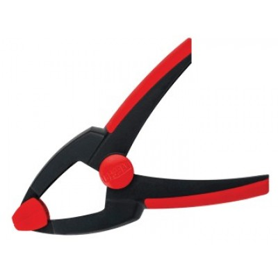 Bessey XC3 Clippix XC Spring Clamp 35mm