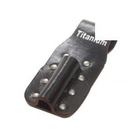 BMT 109 Single Scaffold Spanner Holster