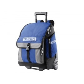 Britool E010602B E010602 Expert Backpack With Wheels 35cm (14in)
