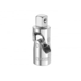 Britool E117264B Universal Joint 1/2in Drive