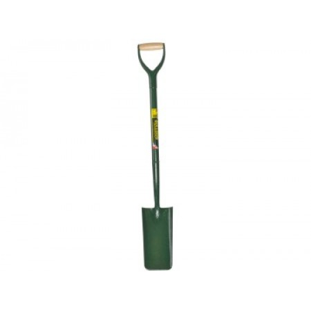 Bulldog 5CLAM All-Steel Cable Laying Shovel