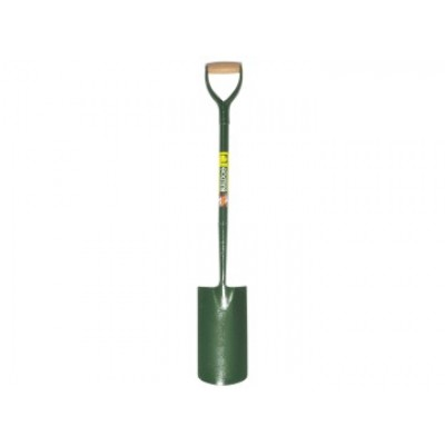 Bulldog 5GTAM 5GTAM All-Steel Grafting Shovel YD