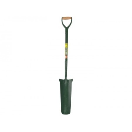 Bulldog 5NDAM 5NDAM All-Metal Newcastle Draining Tool YD