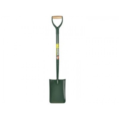 Bulldog 5TSAM All-Steel Trenching Shovel YD