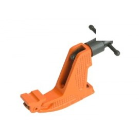 Carver T1862 T186-2 Standard-Duty Moveable Jaw