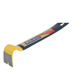 Estwing HB15 EHB/15 Handy Bar 375mm (15in)
