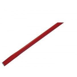 Faithfull 812 Cold Chisel 200 x 13mm (8 x 1/2in)
