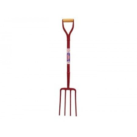 Faithfull ASFMYD All-Steel Contractor's Fork YD