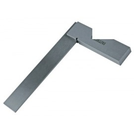 Faithfull ES4 Engineer's Square 100mm (4in)
