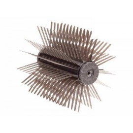 Faithfull FLICKCOMB Flicker Replacement Comb for Faithfull FLICK